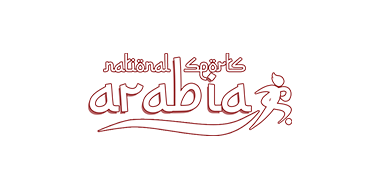 National Sports News