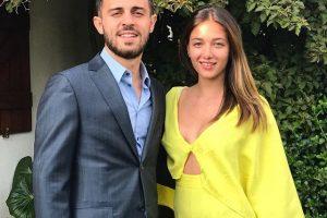 Alicia Verrando behind success of Manchester City